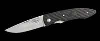 PC Folding Knife photo