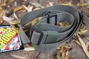 Spec Ops Brand 1917 style Rifle Sling OD
