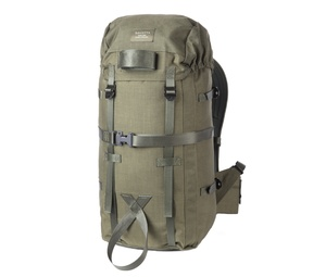 Savotta Light Boarder Patrol Backpack
