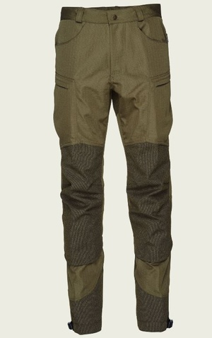Seeland Kraft Force Bushcraft Pants