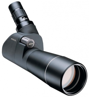 Minox Spotting scope 62 W