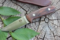 RAM Special Drop Point Walnut CPMS90V  SOLD OUT!!