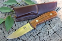 RAM Special Drop Point Desert Ironwood CPMS90V