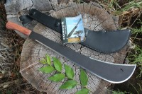 Condor Viking Machete