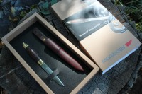 Mora Knives Exclusive 277 Last few..no more being made!!