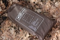 Coyote Brown 3x3M Tarp