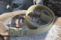 Lightweight Duty belt