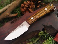 Barkriver Mini Fox River Bocote
