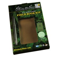 Rite-in-the-Rain Field Book 980 KIT