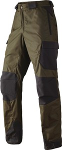 Seeland Prevail Frontier (waterproof) Pants Photo