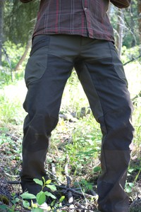 Harkila Pro Hunter Extend HD Outdoor Pants