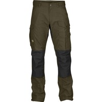Fjallraven Vidda Pro Solid Colour