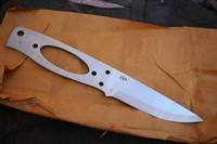Enzo Elver Blade Blank 01 Scandi Photo