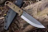 Tops Knives Brakimo Photo