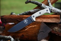 ESEE Junglas 2 Photo