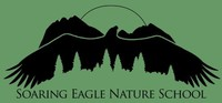 Soaring Eagle Nature School Youth Summer camps 2018 Photo
