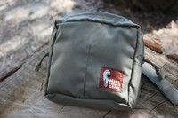 Hill People Gear GP Pouch