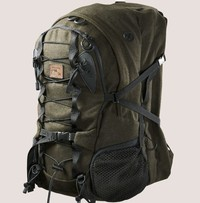 Harkila Kervo Backpack (with Rifle Carry) Photo