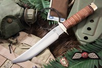 Barkriver Macv SOG Recondo Stacked Leather