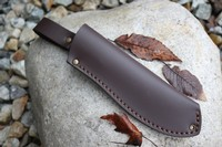 ENZO Nessmuk Sheath Photo