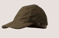 Harkila Gore-tex Vector Cap Photo