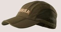 Harkila Herlet Tech Cap Photo