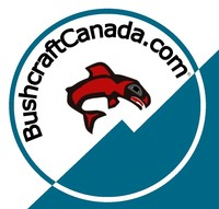 Bushcraftcanada Official Merchandise SHOP! Photo