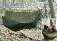 FOX Jungle Hammock