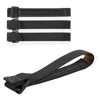 Maxpedition 5in Tac Tie Kharki