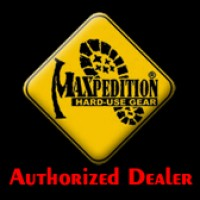 ANY MAXPEDITION LINE YOU WANT?