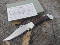 ZDP189 Folder  Last one!!  SOLD