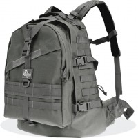 Maxpedition Vulture-2 Backpack Foliage Green