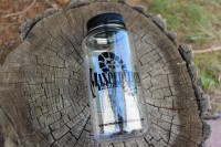 Maxpedition Waterbottle