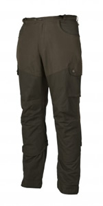 Keeper Outdoor Pants