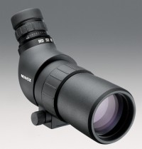 Minox M50 W Spotting scope