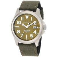 Atlas Outdoor Watch