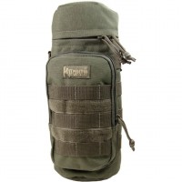 Maxpedition 12x5 Waterbottle Holder Foliage Green