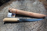 Lapin Puukko Fishing knife