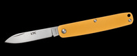 Fallkniven LTC Orange photo