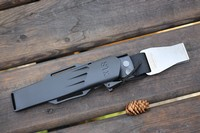 Fallkniven S1Xezclip Sheath photo