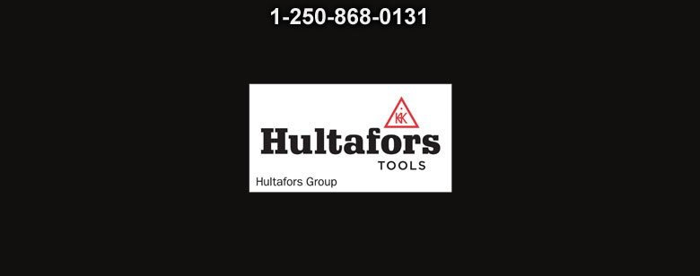 Hultafors Spare handle for the 3 1/2 Felling Axe - Bushcraft Canada