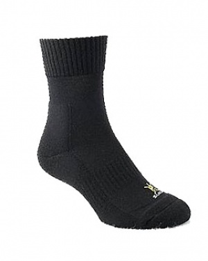 SWAZI Adventure Socks
