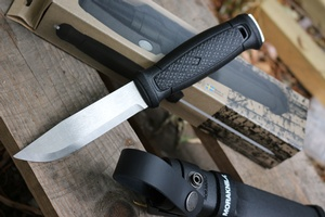 Mora knives Garberg Multi sheath