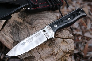 Cudeman MT5 Limited Edition Black