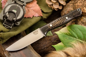 Barkriver Gunny Hunter LT Elmax Black Pinecone (2)