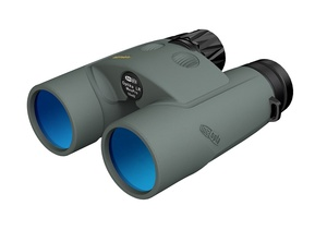 Meopta optika6 10x42 LR Range Finder Binoculars