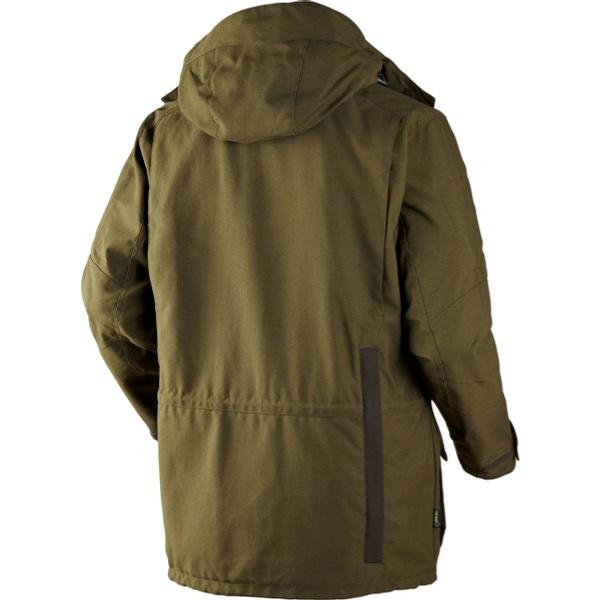 94d4b1a6b5e27 Harkila Pro Hunter X Jacket. $599.97 Canadian Flag