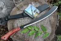 Condor Knives Parang Machete Photo