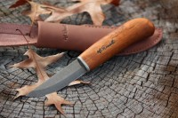 Roselli UHC Carpenters Knife Photo