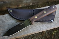 Condor Knives Kephart Photo